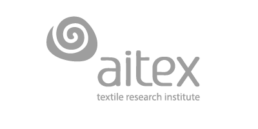 Logotipo AITEX