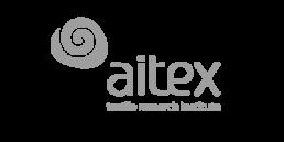 Logotipo AITEX
